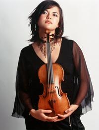 GOMYO-Karen