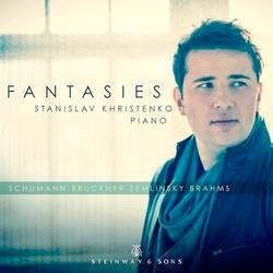 Khristenko-Fantasies-CD