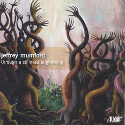 Mumford-CD