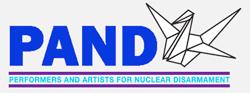 PAND-Logo