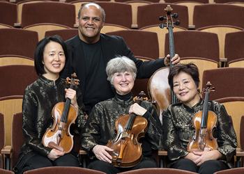 Amici-String-Quartet-new