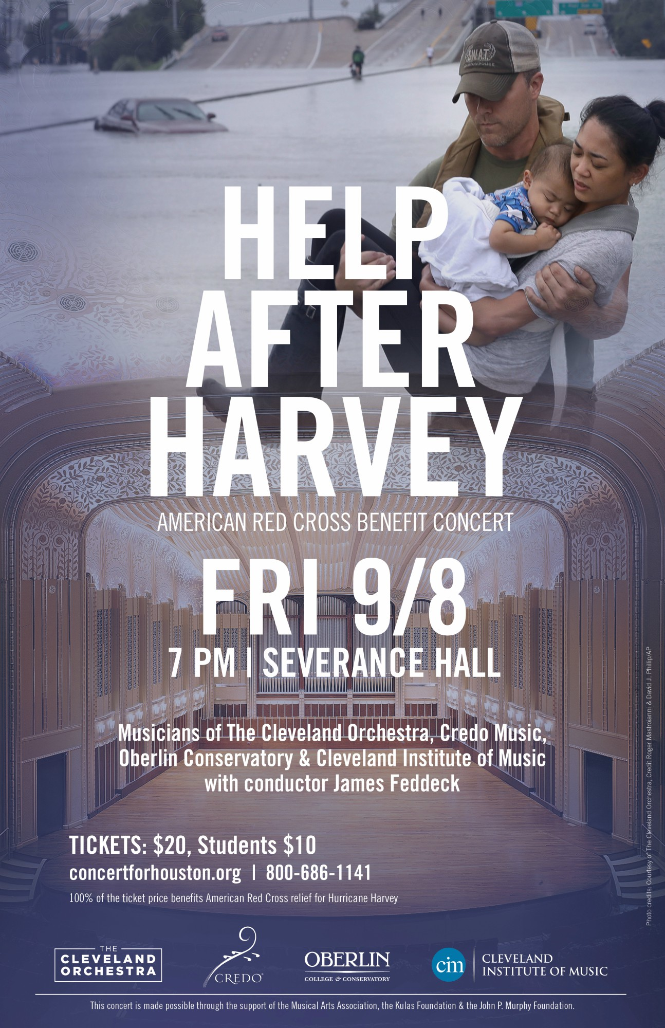 HelpAfterHarvey_Sept8_Severance
