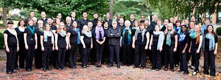 Singers-Companye