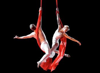 Cirque-de-la-Symphonie