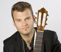 Kuropaczewski-Lukasz