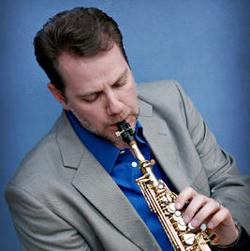 McAllister-soprano-sax