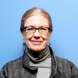 BROUWER-Margaret2