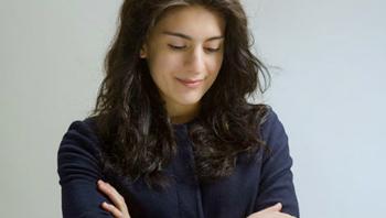Batsashvili-Mariam