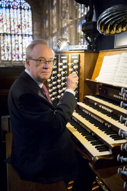 CLEOBURY-Stephen-organ