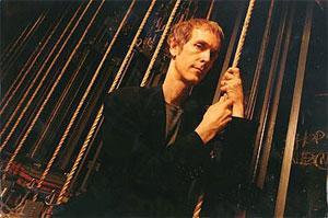 FIELD-Jonathon-Ropes