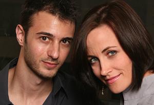 Gregg-Kallor-Adriana Zabala-300