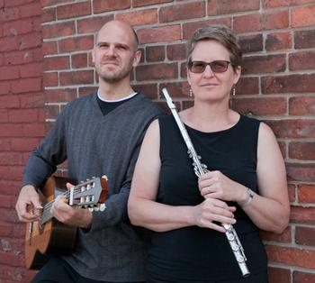 Gruca-White-Ensemble