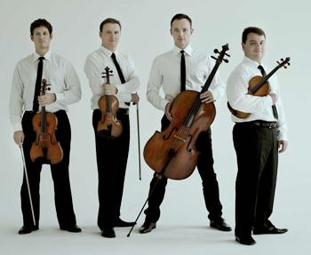 Jerusalem-Quartet-(Felix-Broede)