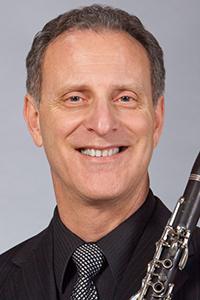 Klein-Randy