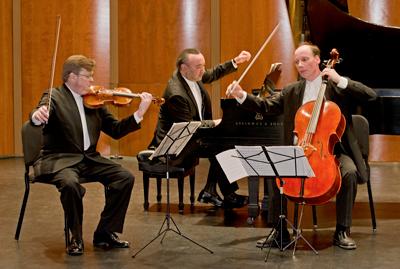 montrose-piano-trio