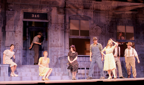Oberlin-Street-Scene-John-Seyfried