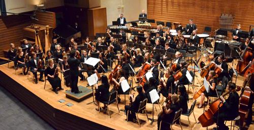 Octavio-Symphony-Orchestra_092614_MB_17