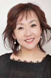 song-haewon