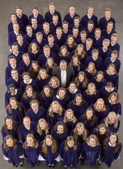 St-Olaf-Choir-2015