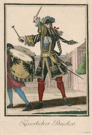 German-Pauken-1703