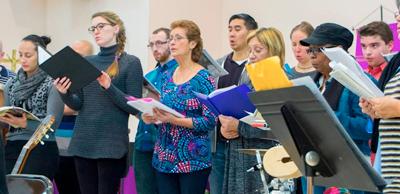Missa-Criolla-rehearsal-1