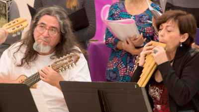 Missa-Criolla-rehearsal-2