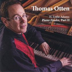 Adams-Otten-CD