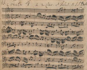 BWV-525-1