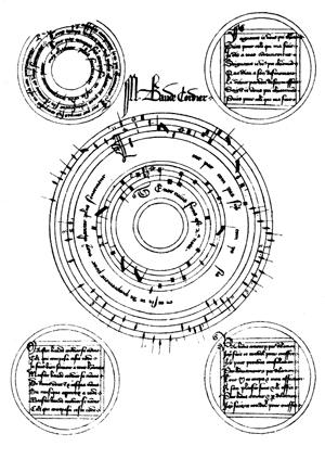 Cordier_circular_canon