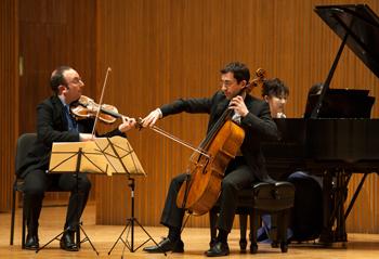 Oberlin-Trio-Charles-Novak