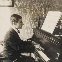 Ravel-1912-250x250