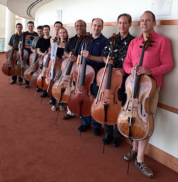TCO-Cello-Section-Miami