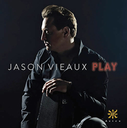 Vieaux-Play-CD