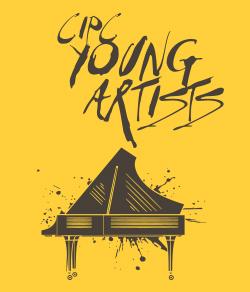 CIPC-Young-Artists-Logo2