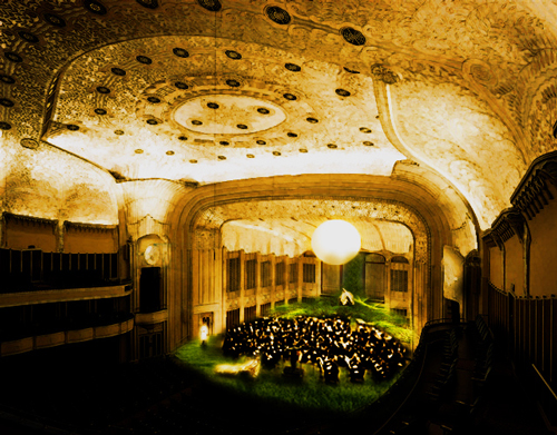Daphne-stage-design-illustration-in-Severance-Hall,-courtesy-of-James-Darrah-and-Mac-Moc-Design