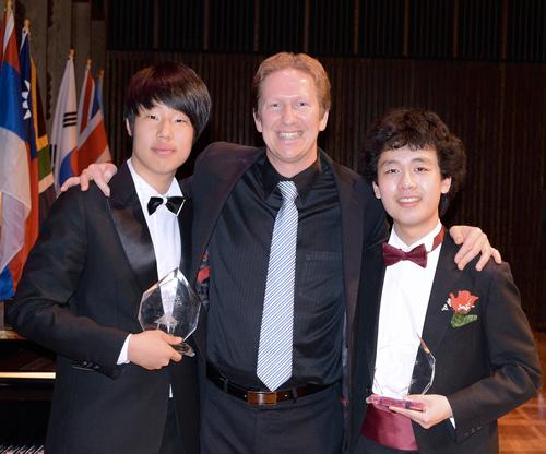 Pierre-with-Winners