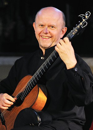 Steidl-Pavel
