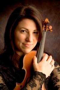 Schwartz-Moretti-Amy