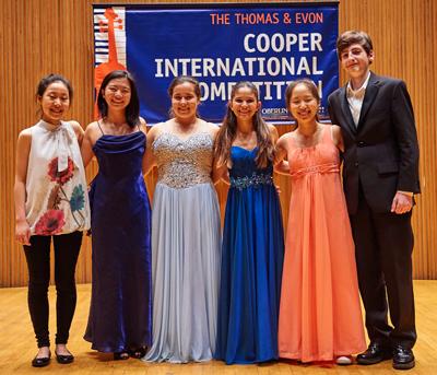 Cooper-Six-072915