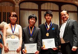 Oberlin-Cooper-Winners-2013