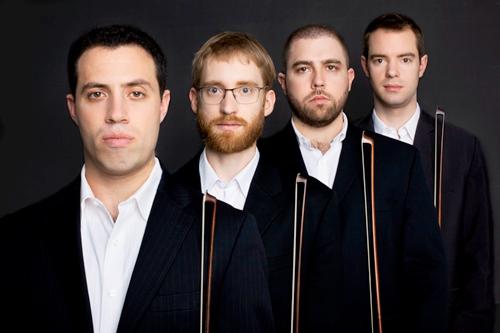 07-JACK-Quartet