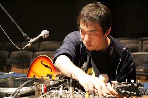 14-Otomo-Yoshihide