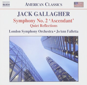 Gallagher-Symphony-2-CD