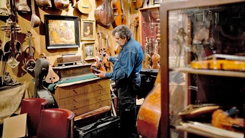 Weinstein-with-violins