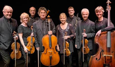 ASMF-Chamber-Ensemble