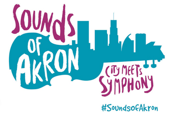 Sounds-of-Akron