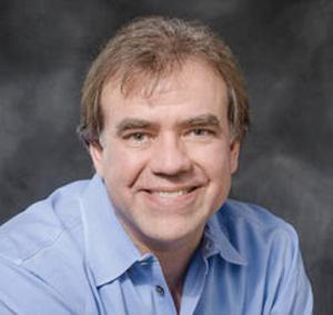Christopher Wilkins