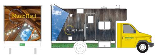 Yellow-Barn-Music-Haul
