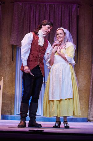 Figaro-&-Susanna