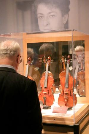 VOH-2-Violins-Fryberger